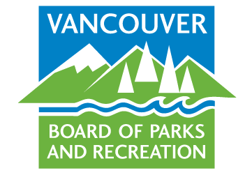 Vancouver Board of Parks & Recreation