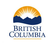 British Columbia-image