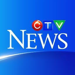 CTV News April 3, 2014