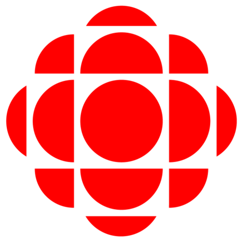 CBC Montreal April 19, 2014