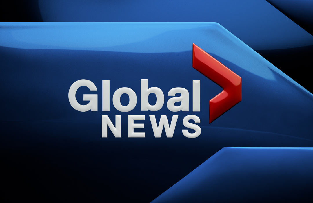 Global News Hour April 3, 2014