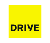Drive Digital-image