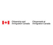 Citizenship & Immigration Canada-image