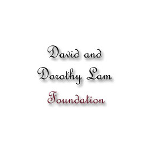 David & Dorothy Lam Foundation