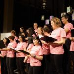 Photo Credit_Farhan Hussian_Vancouver Sings One Song_51