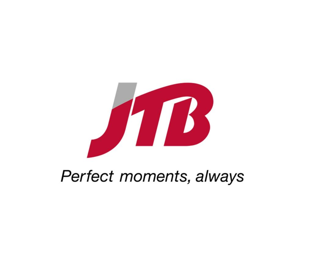 JTB rotating header-1