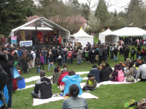 20180414_sakuradays_samurai_crowd_tremblay_IMG_9555