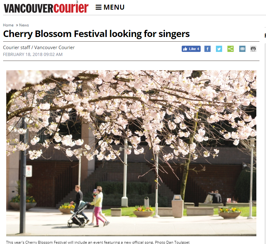 Feb 18 - Vancouver Courier